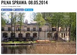 Ciekawy reportaż o Sanatorium w TVP 3 Białystok