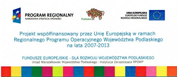 Projekt ze srodkow UE 001